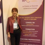 MPCC Salon Solutions RH - 22 au 24 mars 2016