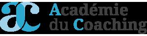 academie_du_coaching